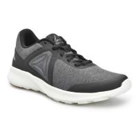 Sepatu Running Wanita Reebok Speed Breeze DV9473 Black ORIGINAL