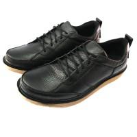 sepatu Pria Asli kulit sepatu casual sneakers Asli kulit
