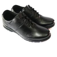 sepatu pantofel Pria Asli kulit sepatu casual kerja formal and pesta