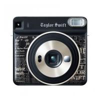 Fujifilm Instax SQ6 Taylor Swift