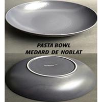 Big Pasta Darg Grey Medard de Noblat T.5.3cm - D.25cm | ekspor murah