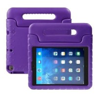 iPad mini 1 2 3 4 Standing Children Cover Case Shockproof Kids Anak
