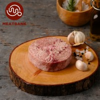 Daging Sapi Premium Quality AUS YUU Tenderloin Steak Wagyu Quality