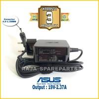 Adaptor Charger Ori Laptop Asus X441 X441U X441UV X441UA 2.37A 4