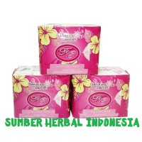 AVAIL NIGHT USE Pembalut Herbal