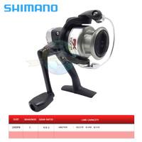 Reel Pancing Shimano FX 1000FB