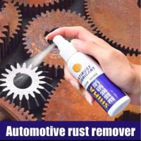 Spray Car Tools Rust Inhibitor Rust Remover Derusting Spray Karat