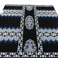 Sarung Hadroh Sarung Modern Sarung Mahda Sarung Wadimor Sarung Batik