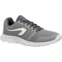Kalenji Run Mens Running shoes