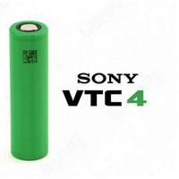 Battery SONY VTC4 18650 2100 mAH 30A (Authentic)