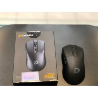 Mouse Gaming Dareu A918 Wireless
