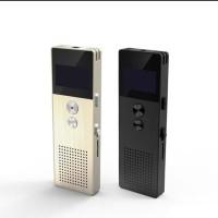 Voice Recorder Perekam Suara Remax RP 1-Original