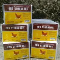 EGG STIMULAN Vitamin Ayam Bertelur 250 gr