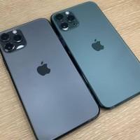 handphone iPhone X 256GB