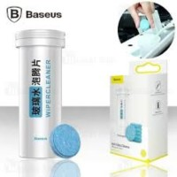 BASEUS WIPER CLEANER AUTO GLASS CLEANER EFFERVESCENT TABLETS