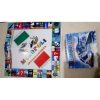 mainan monopoli internasional