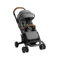 Nuna Pepp Next Oxford Stroller