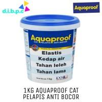 4kg Aquaproof Cat Pelapis Anti Bocor