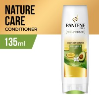 Pantene Conditioner Nature Care 135ml