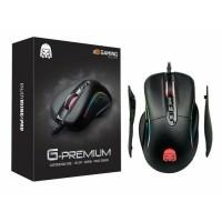 Dijual Digital Alliance Gaming Mouse G Premium RGB Murah
