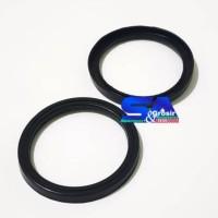 Termurah Seal Blender BUMBU Panasonic - Karet Pisau
