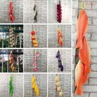Mainan Sayur / Bawang / Tomat Buatan untuk Dekorasi Rumah / Dapur