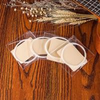 4Pcs / Set Senar Nylon Warna Putih Pengganti untuk Gitar Ukulele 21