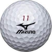 Promo Mizuno D201 Golf Balls - Bola Golf Mizuno Original Terlaris