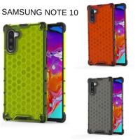 Casing Hardcase Sarang Lebah Samsung Galaxy Note 10 Hard Back Case