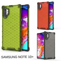 Casing Hardcase Sarang Lebah Samsung Note 10 Plus Hard Back Case