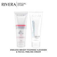 Rivera Extra Cleansing Set