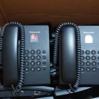 harga grossir kxt505 sisa proyek telpon panasonic