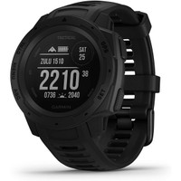 Garmin Instinct Tactical / Tactical SmartWatch