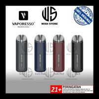 VAPORESSO OSMALL POD KIT AUTHENTIC - POD VAPOR VAPE
