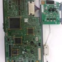 PCB READER IR3245