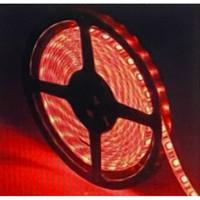 LAMPU LED STRIP LIGHT 2835 SMD IP44 outdoor 5meter 12V