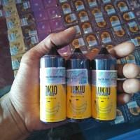 TOKIO SALT LIQUID 30 ML