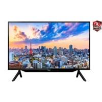 "TV LED AQUOS SHARP 42"" | 2T-C42BB1i"