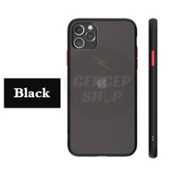 Shockproof Case Hybrid Glass iPhone 7 7+ 8 8+ X XR XS Max 11 Pro Max
