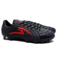 Sepatu Bola Specs Barricada Kaze FG 100% Original