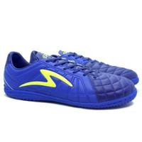 Sepatu Futsal Specs Barricada Kaze IN 100% Original
