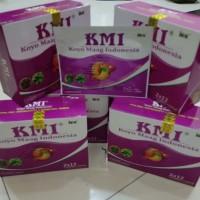koyo maag Indonesia (KMI)