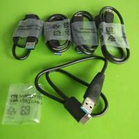 Kabel Data Harddisk USB 3.0 High Speed Original