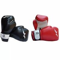 Sarung Tinju Dewasa - MMA Boxing Gloves - UFC Glove