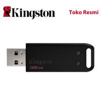 Kingston Flash Drive DataTraveler DT20 32GB USB 2.0