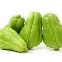 Labu Siam Baby Kecil per 1 kg - Sayur Segar