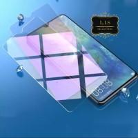 Tempered Glass Anti Blue Light Xiaomi Redmi Note 4