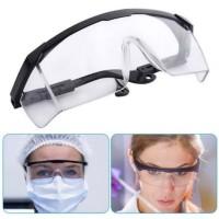 Kacamata Corona Murah / antivirus / lab / korona