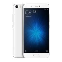 Xiaomi Mi 5 Ram 3 (32GB), (64GB) Garansi 1 Tahun