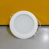 LED downlight Philips/downlight Philips 11w